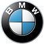 BMW Repair and Maintenance
