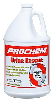 Urine Rescue Pre-Treat