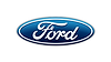 Ford Auto Maintenance and Repair