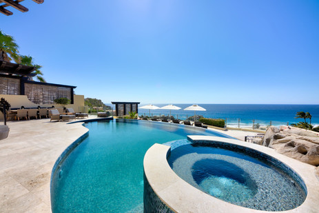 CE-Jacuzzi-Pool-and-Upper-Terrace.jpg