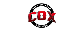 Cox-Tire-&-Auto-Service-Logo.png