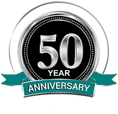 50 Year Anniversary-07-07.png