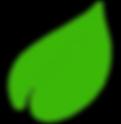 greenleaf-design-wide2-(1)[2].png