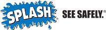 SPLASH_SEE_SAFELY_LOGO_2019_Registered_H