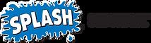 SPLASH_SEE_SAFELY_LOGO_2019_Registered_H