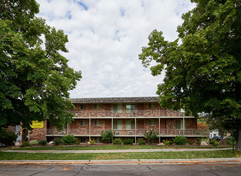 Martin Manor House Rental