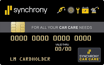 synchrony-apply-card.png