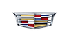 Cadillac Repair and Maintenance