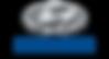 Hyundai Auto Maintenance and Repair