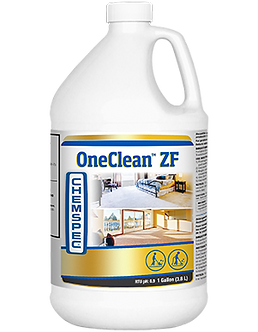 OneClean ZF