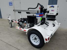 1706_Pac.Tek PT1000-G-T valve trailer-12