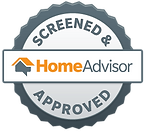 Home-Advisor.png