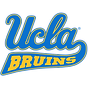 logo_-university-of-california-los-angel