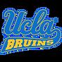 logo_-university-of-california-los-angel