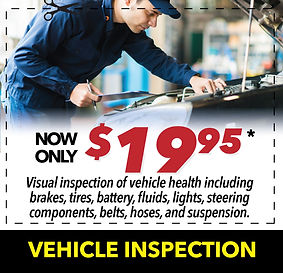 Vehicle-Inspection.jpg