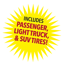 Light Truck and Passenger Tires-05.png