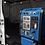 Thumbnail: Boxxer XL - 31HP Dual Wand