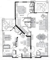 Westin-Kierland---2-Bdrm-LO-Floorplan.jp