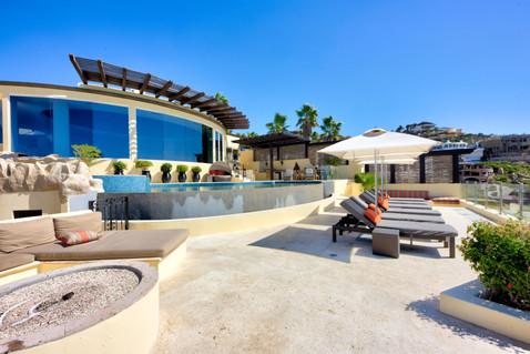 CE-Lower-Terrace-Firepits-Pool.jpg