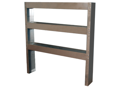Chemical 3-Tier Shelf (Ford / Dodge / Nissan)