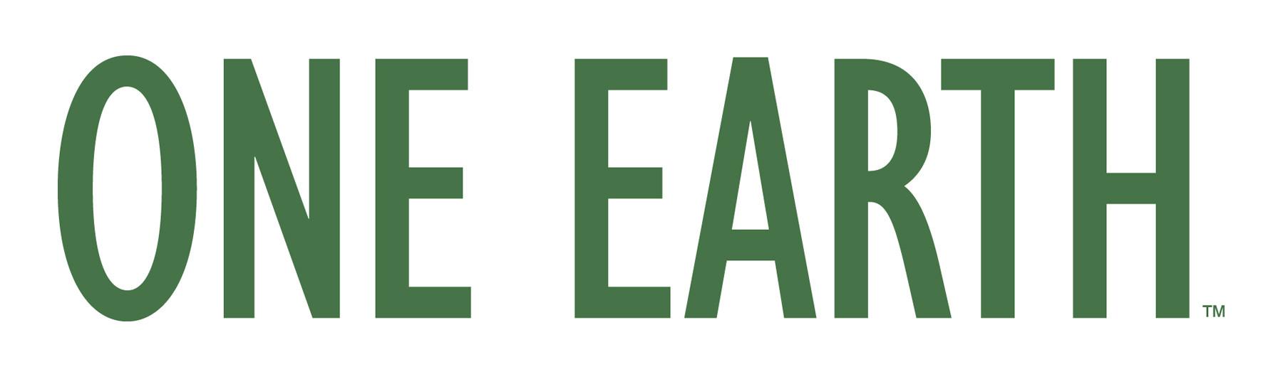 One_Earth_Logo-01.jpg