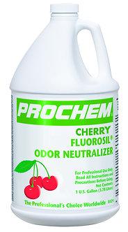 Fluorosil Odor Neutralizer - Cherry