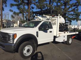 170307b-Pac.Tek PV100-PT1000-D1HW Truck_