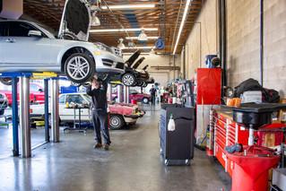 Kirby Automotive in Prescott Valley, AZ