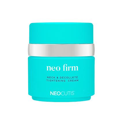 Neo Firm Neck and Decollete Tightening Cream