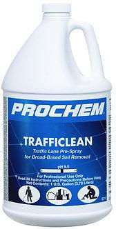Trafficlean