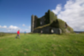 Fort and Castle Aug 2014 RS 21.jpg