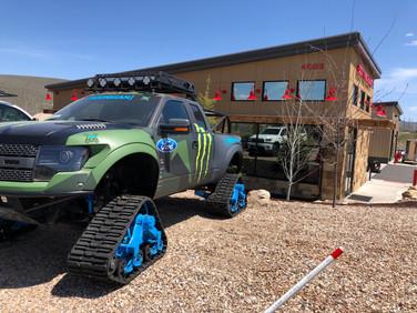 Cox Tire & Auto Service IMG_0404.jpg