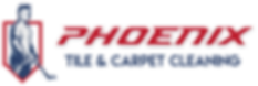 PTCC Logo-01.png