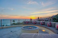 CE-Big-Firepit-at-Sunset.jpg
