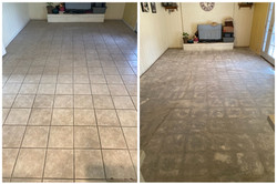 Tile Demo & Disposal in Phoenix, AZ