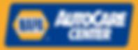 MECH-logo_color_horizontal.png