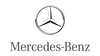 Mercedes Auto Maintenance and Repair