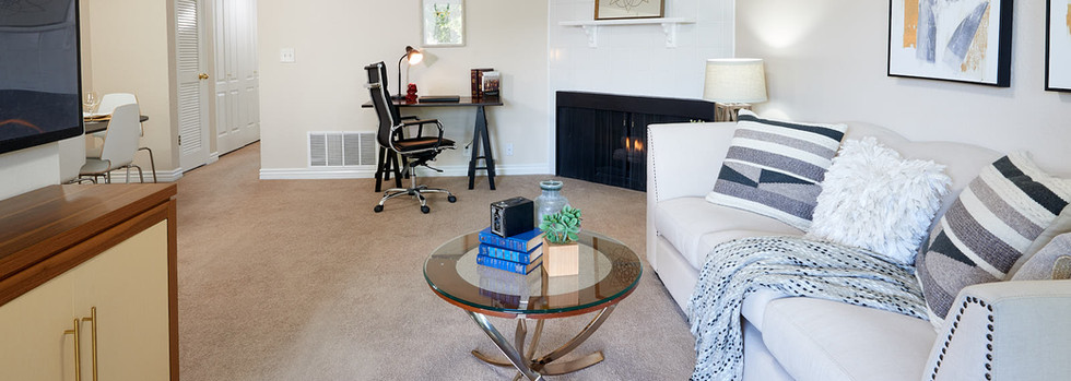 Baird Avenue House Rental