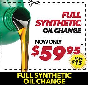 Cobra-Full-Synthetic-Oil-Change.jpg