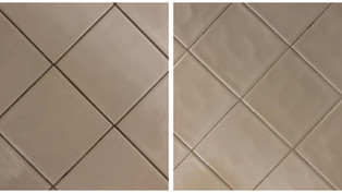 Kitchen Tile & Grout Cleaning Scottsdale