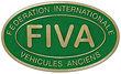 FIVA-logo-1 (1).jpg