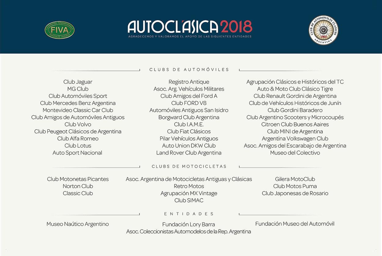 clubes2018.jpg