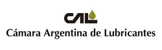 Logo Cal horizontal.jpg