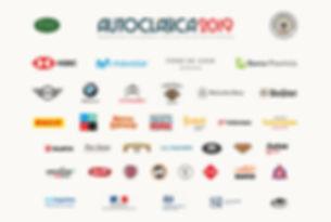 3x2sponsors2019.jpg