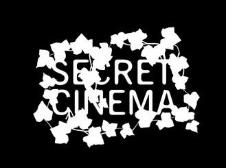 Secret Cinema's ticket provider crashes under the strain