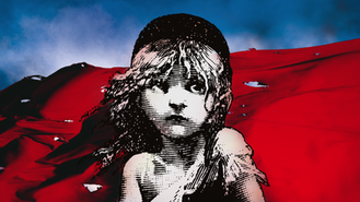 Les Misérables to move to Gielgud Theatre in July 2019