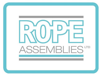 A day in the life at Rope Assemblies