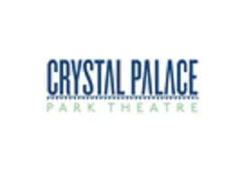 Help crowdfund a new open air theatre in Crystal Palace