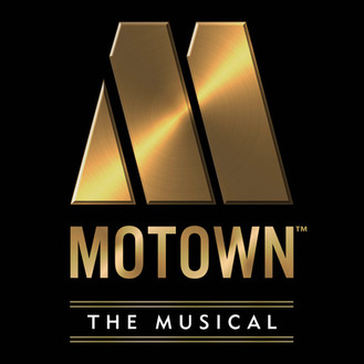 Motown - London to close next year