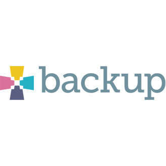 Backup your systems, backup your life